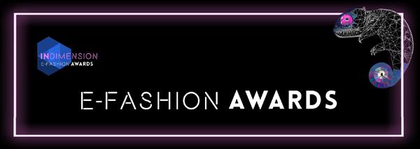 E-fashion Awards