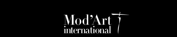 Mod Art International